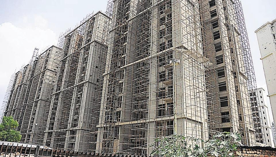 The directions were issued during the district grievance committee meeting chaired by Haryana chief minister Manohar Lal Khattar  on Tuesday while hearing the complaints of the buyers.