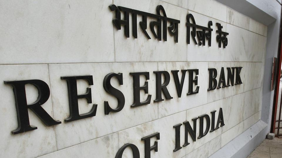 The Reserve Bank has pumped in Rs 5.50 lakh crore in new currency so far and more currency will be infused in the system as soon as possible.