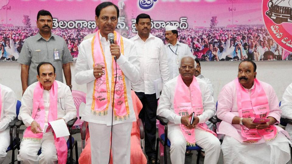 Telangana assembly,Opposition,MLAs