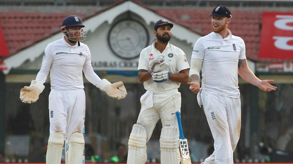 India vs England,Live streaming,Live cricket streaming