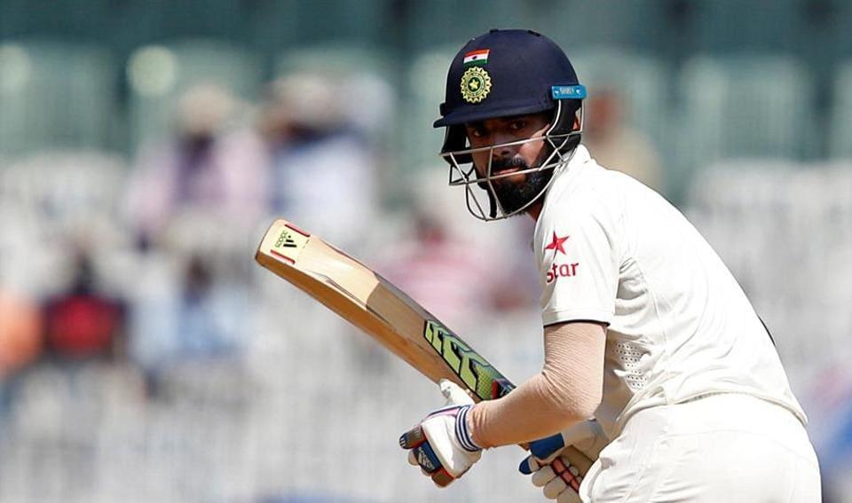 India vs England,Chennai Test,Chepauk