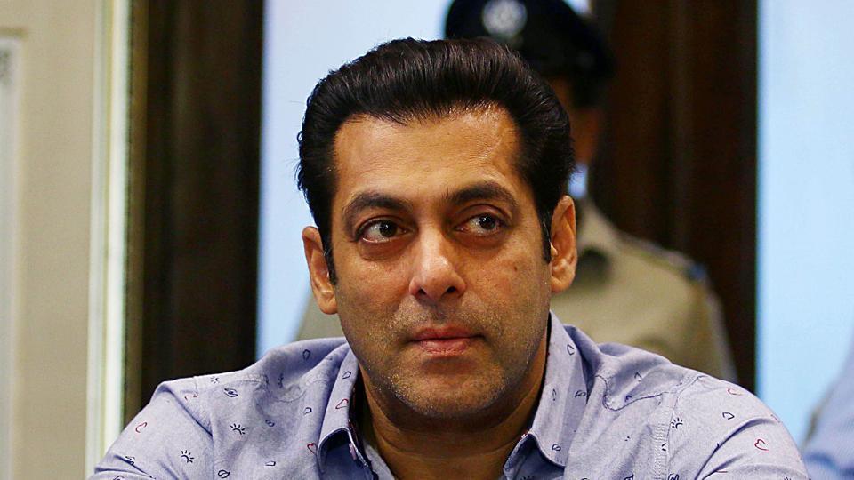 Salman Khan,Tubelight,Birthda