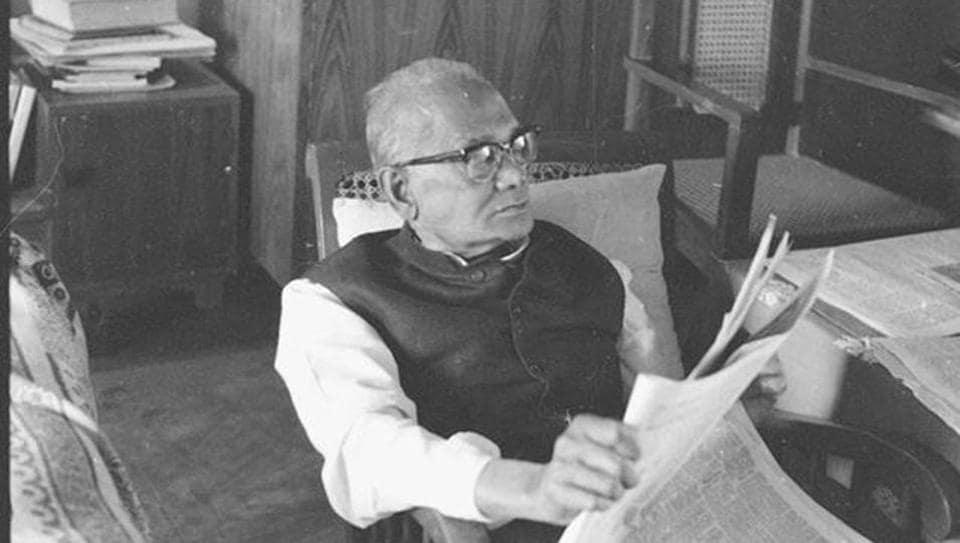 Jayaprakash Narayan,religion,Hinduism