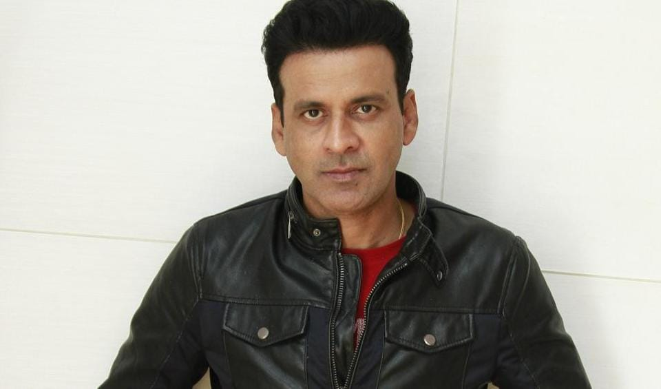 Manoj Bajpayee doesn't care for what others say about his performances.