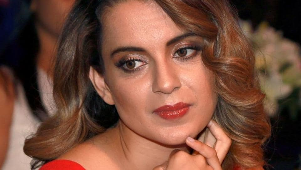 After a successful film career that transformed the rebellious youngster, Kangana Ranaut is now thinking of the comforts of motherhood.
