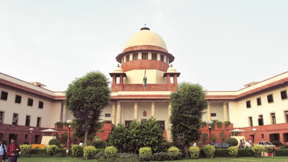 Judiciary,Supreme Court,Justice Thakur