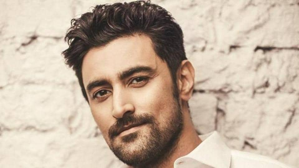 Kunal Kapoor will be seen next in Veeram, that is being released in Malayalam, Hindi and English.