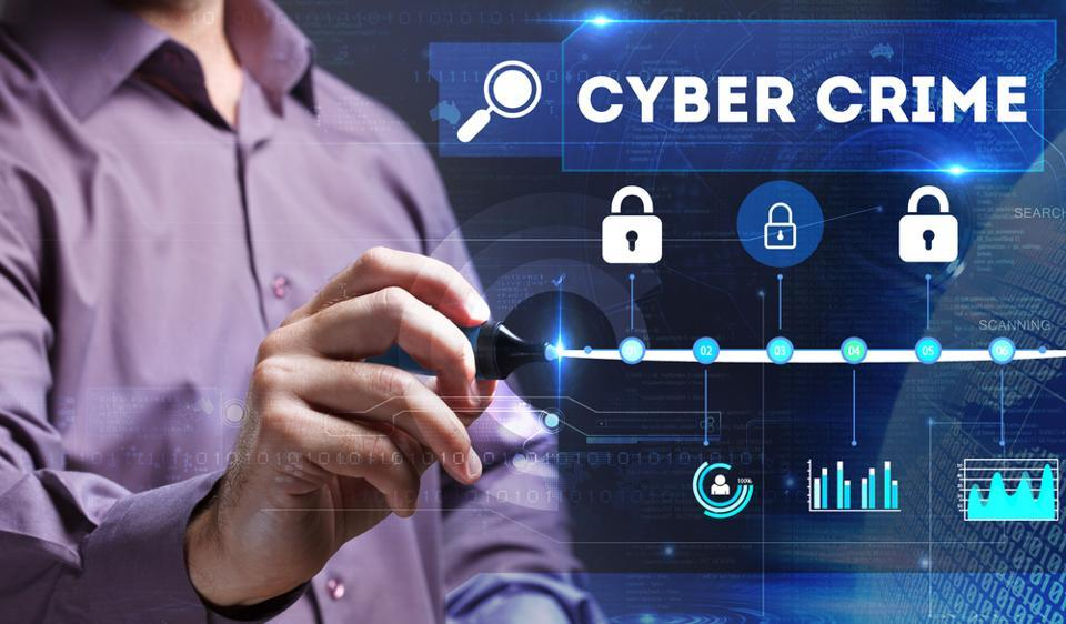 Quattro Global Services Private Limited,cyber crime cell,IT Act