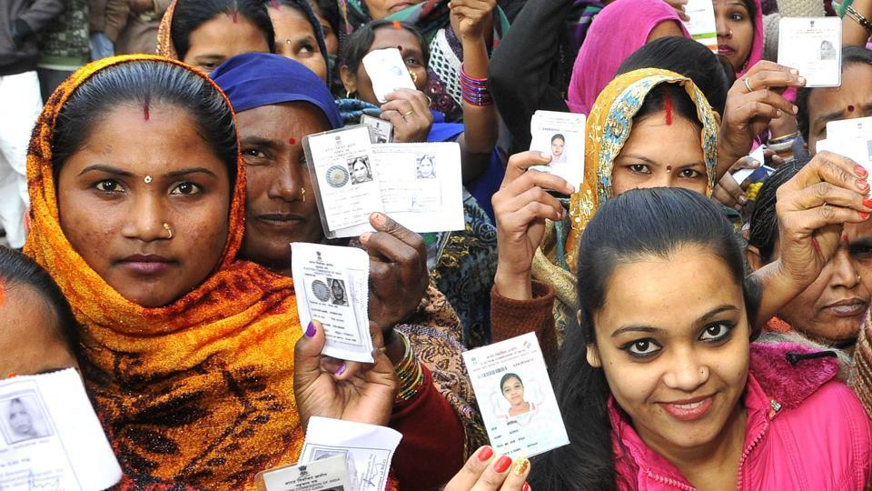 Major gains for Congress in local body polls at Aurangabad