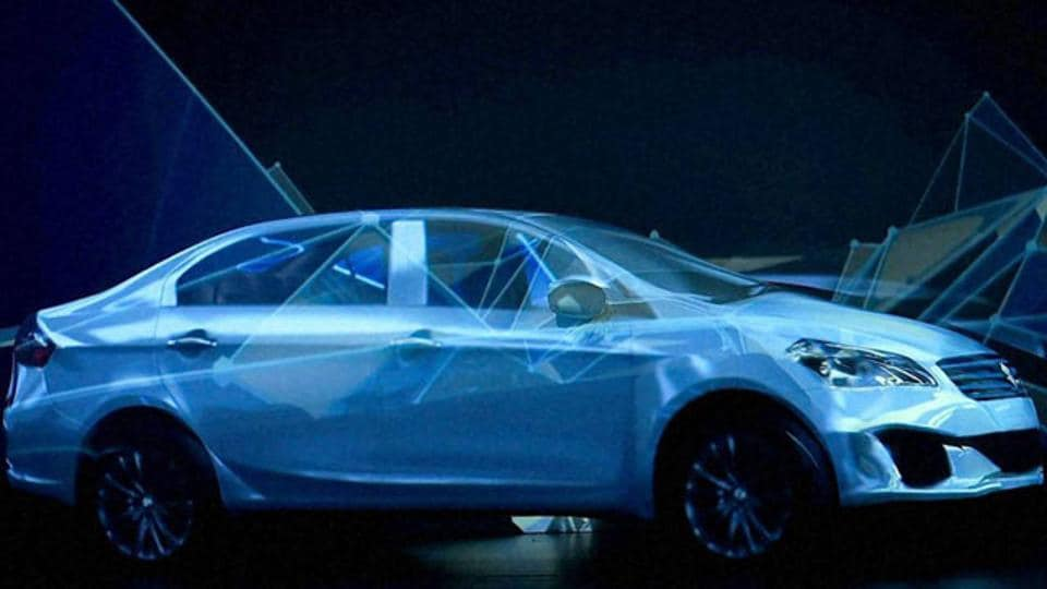 Electric tech,carmakers,electric carmakers