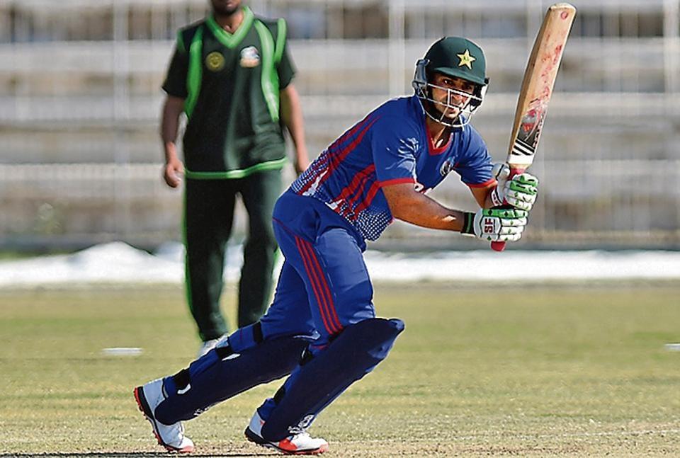 salman butt,spotfixing,pakistan cricket team