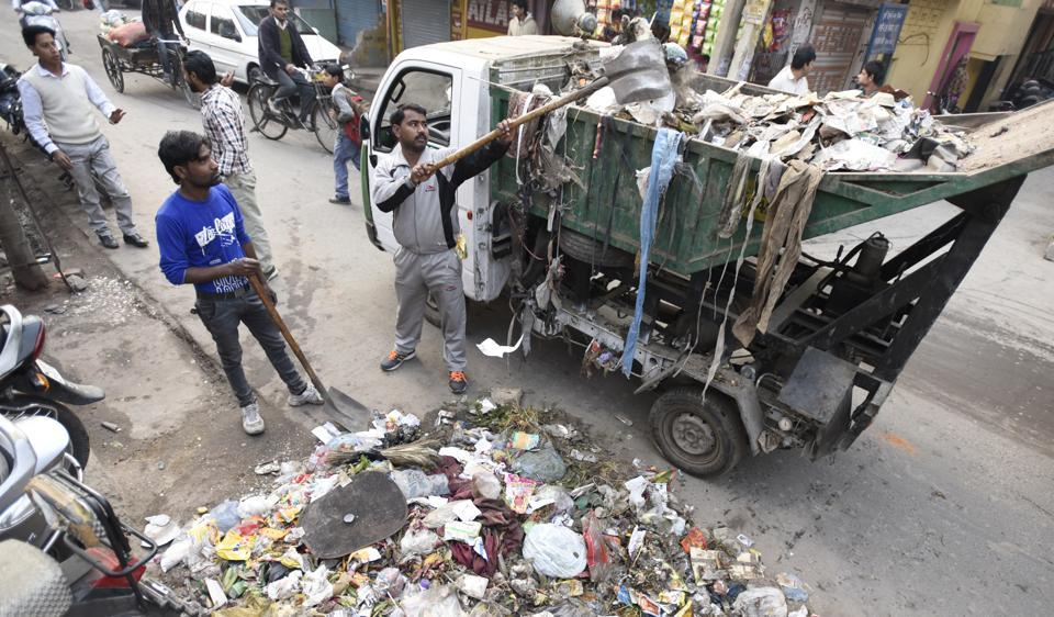 green delhi clean delhi With globalization, environmental issues across the world have skyrocketed the ecosystem is witnessing a severe imbalance due to the hazards that industrialization has caused to the environment.