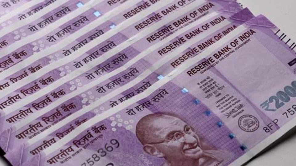 RTI,Demonetisation,Reserve Bank of India