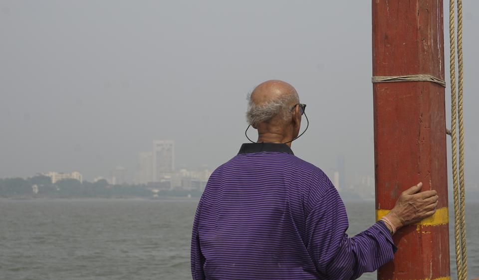 While a section of elderly travellers took leisure trips to celebrate retired life many would combine them with medical treatments abroad.