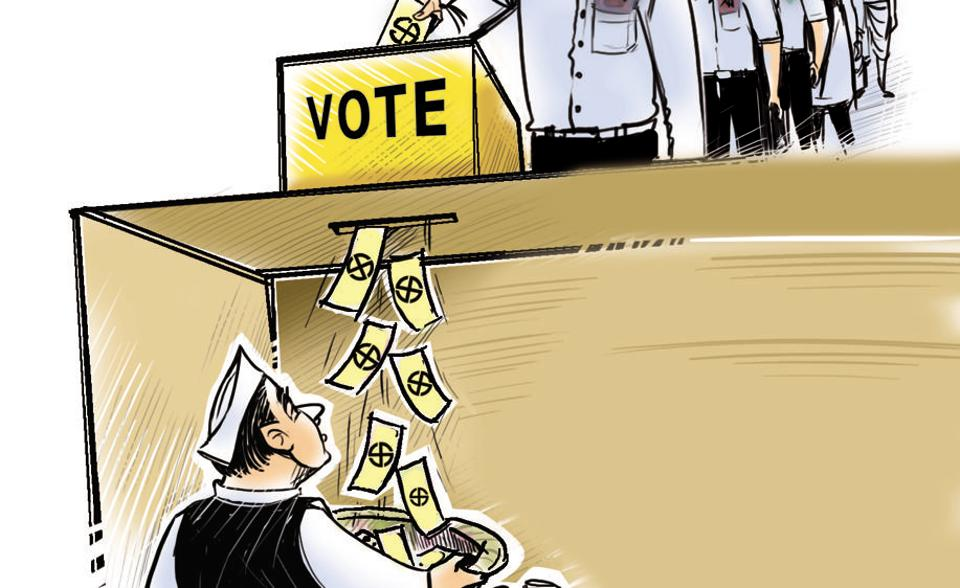 Laxmi,Raosaheb Danve,election