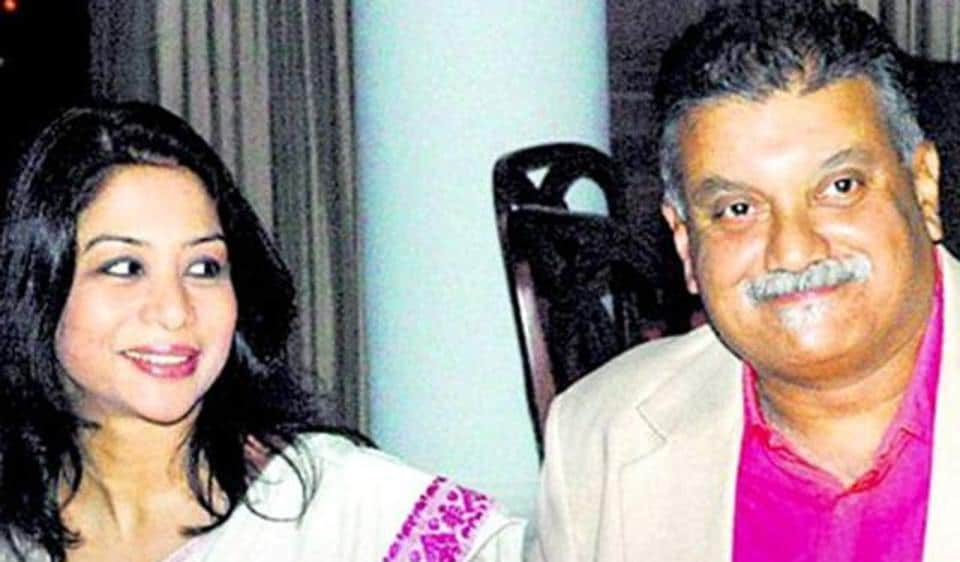 Sheena Bora murder case: Indrani Mukherjea wants to share her wealth