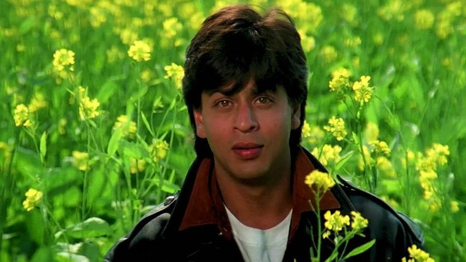 Shah Rukh Khan,Yash Chopra Memorial Award,Bollywood