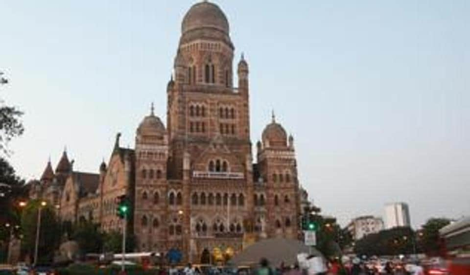 Compared to the major infrastructure work that BMC undertakes, the coastal road has the highest number of consultants.