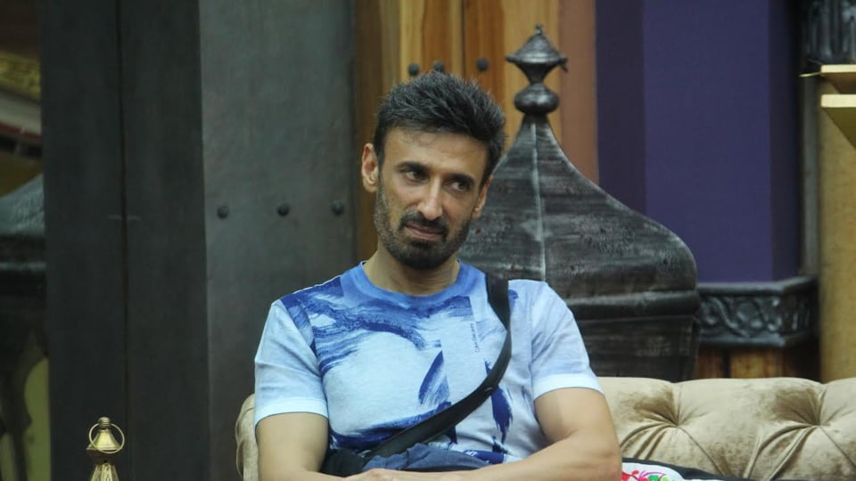 Rahul Dev Kaushal is the latest contestant to be voted out of Bigg Boss 10.