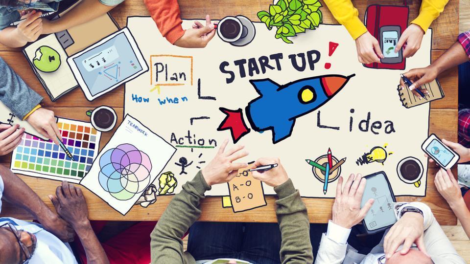 Youth Survey,Youth Survey 2016,Startups