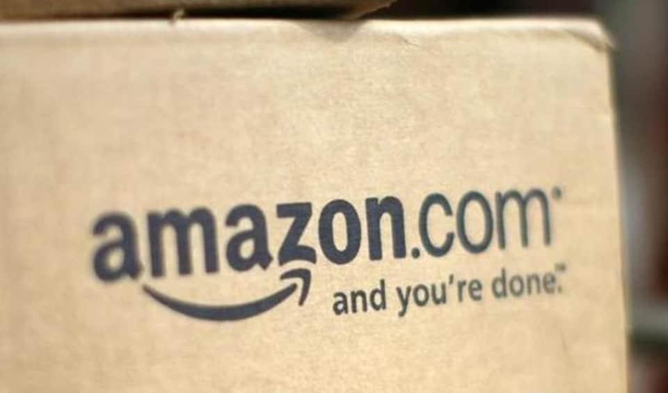 Amazon,unfair trade,parcel expenses
