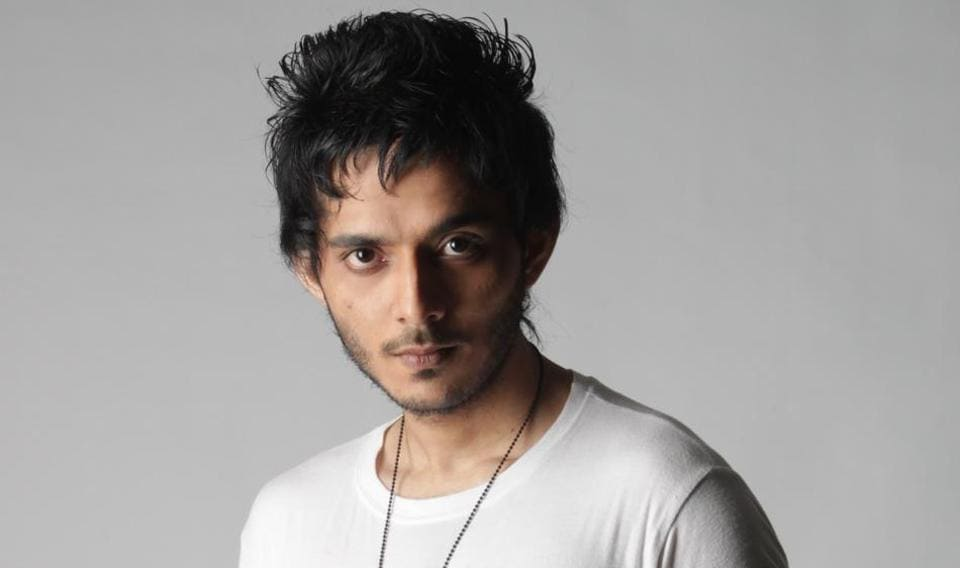 Tanishk who is a big fan of the song's original composer, AR Rahman, says that the recreated song is a tribute.