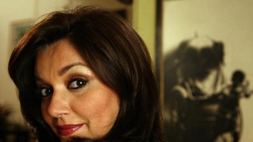Lillete Dubey will be a part of Serendipity Arts Festival, in which she will carry out a workshop on playwriting.