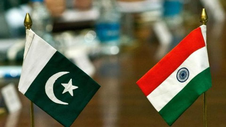 India along with Bangladesh and Iran have pulled out of a key regional conference on sustainable development which is being held in Pakistan