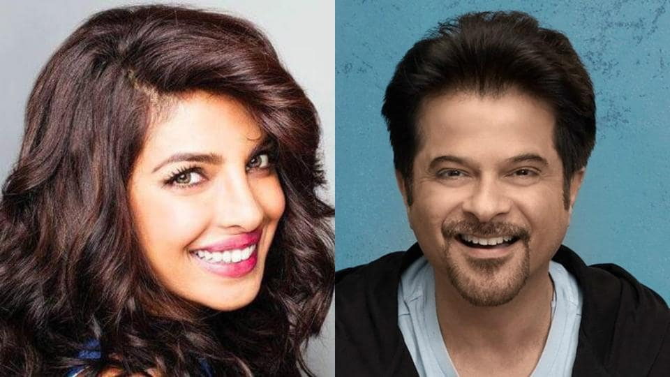 Priyanka Chopra,Anil Kapoor,Pakistan screens Indian films