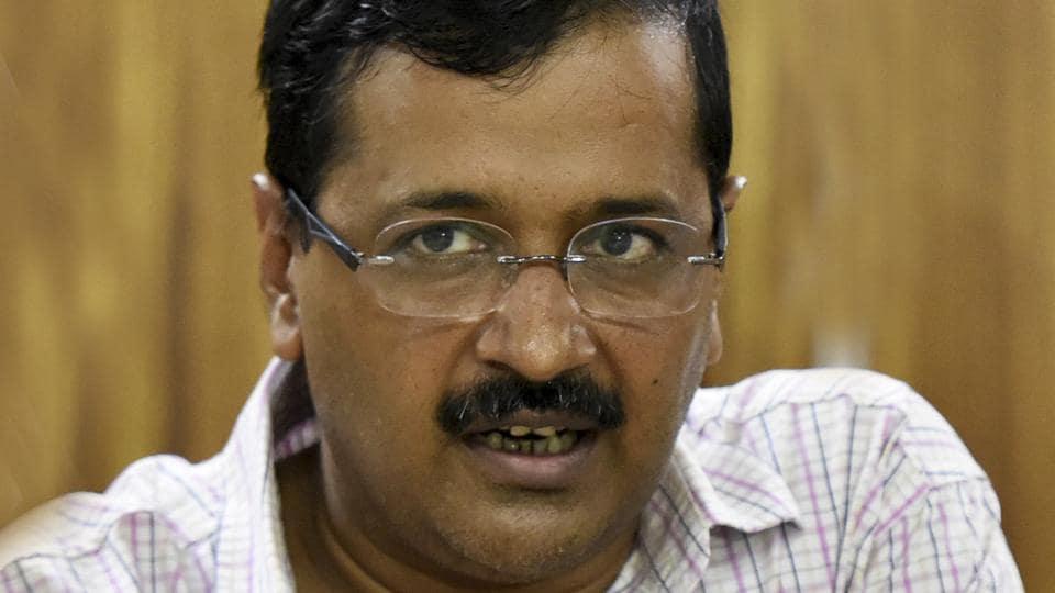 AAP,CM face,Goa