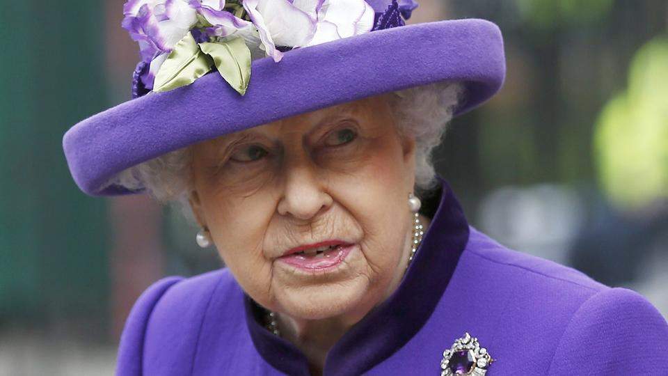 Elizabeth, the world's longest-reigning living monarch, will pass her patronage of dozens of charities, academic institutions and sporting groups to other members of the royal family.