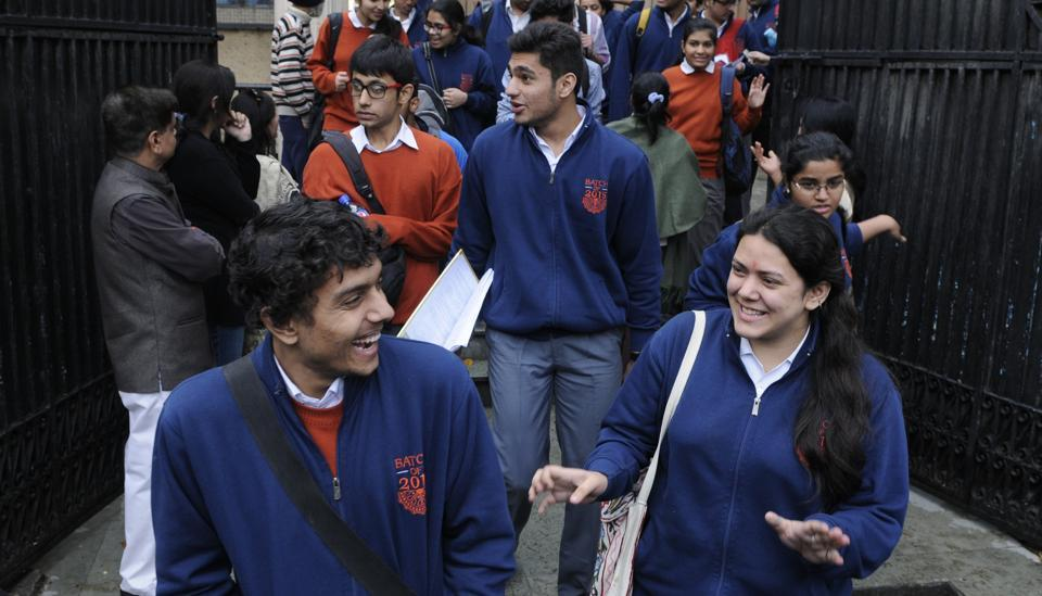 CBSE has decided that compulsory Class X board exams will make a comeback under which 80% weightage would be given to the written exam and 20% to internal assessment by the schools.