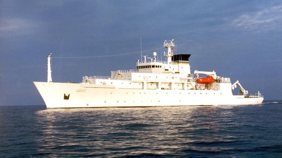 American drone in South China Sea,SOuth China Sea,US -CHina ties