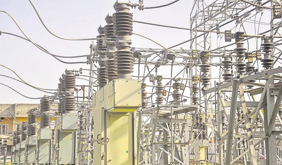 All the three state-run electricity distribution companies (discoms) are running in loss.