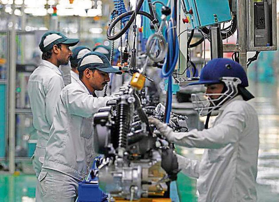globalisation,Indo-US trade,World Trade Organisation