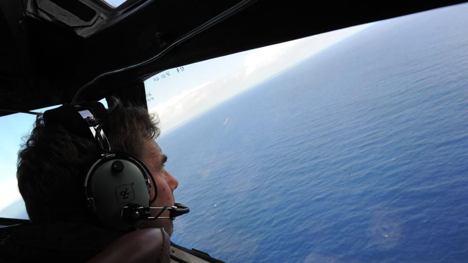 Missing Malaysian flight MH370 is almost certainly not in the current search zone in the remote Indian Ocean but could be further north, officials said on Tuesday.