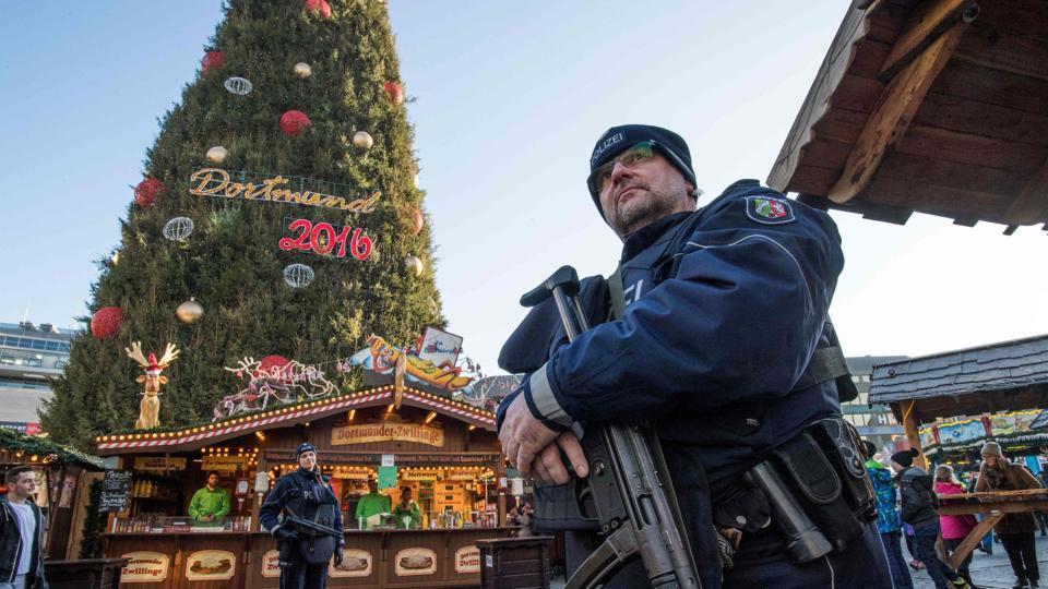 Merkel,Berlin Xmas market,market carnage