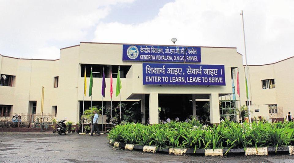 KVS,Kendriya Vidyalaya Sangathan,PGTs