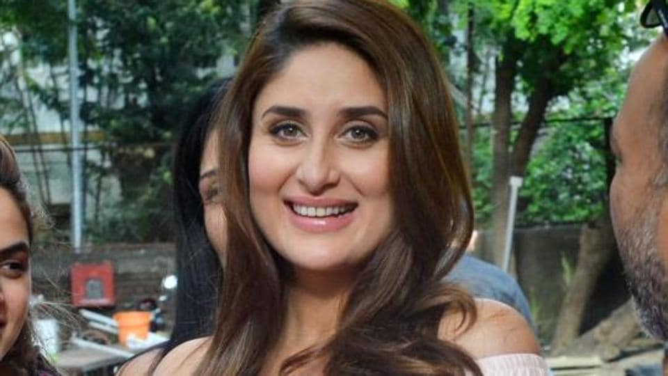 2ffb979643dc7 Kareena Kapoor Khan,Saif Ali Khan,Taimur Ali Khan. Kareena Kapoor Khan was  blessed with a baby boy.