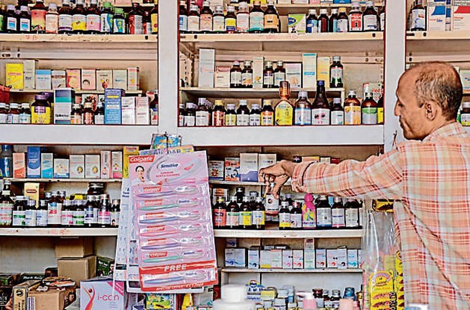 epharmacy,online drugs,online medicine