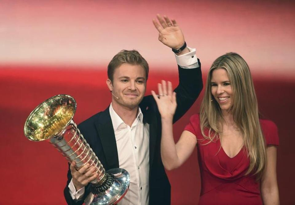 Formula One,Lewis Hamilton,Nico Rosberg