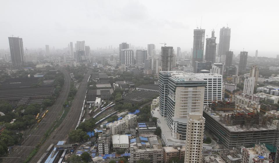 The Mumbai Metropolitan Region Development Authority (MMRDA) has proposed to split the loan for the Rs17,750-crore project into two parts to reduce the burden on the state government.