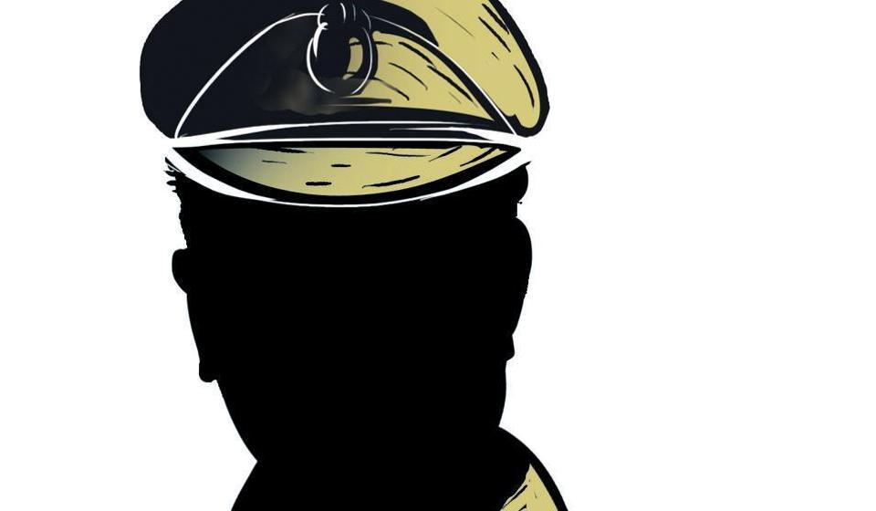 mumbai,mumbai news,mumbai police