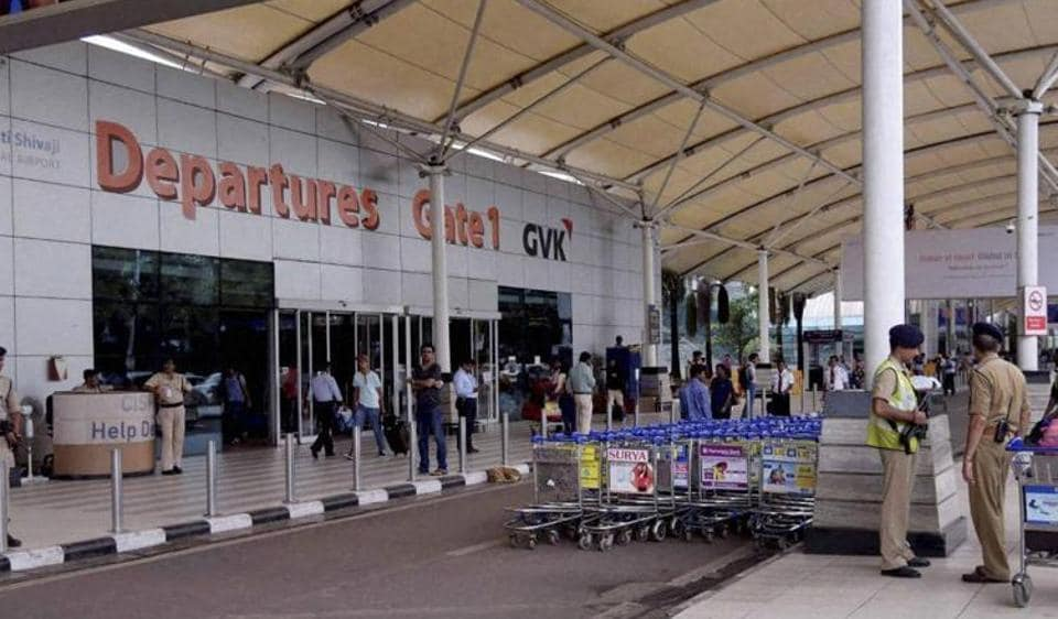 The LMO has issued a letter to the Mumbai International Airport Pvt Ltd. (MIAL), asking it to curb overcharging and dual pricing on the airport premises.