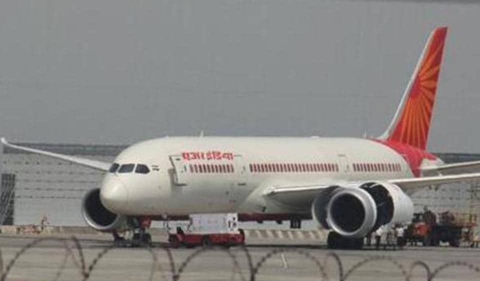 More than 2,100 domestic fliers were not allowed to board aircraft despite having valid boarding cards in November, the highest number this year, showed the aviation safety regulator's data