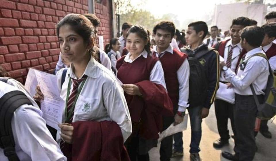 The CBSEboard has withdrawn its optional policy, making 10th public exams mandatory from 2018.  Added to this, the board intends to extend third language lessons till class 10, and the language will have to be India.