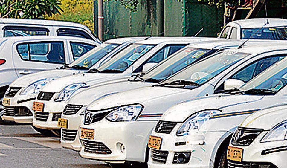 Uber cab,Uber rape,Delhi molestation