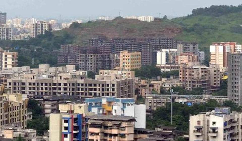 deemed conveyance,conveyance,Bombay high court