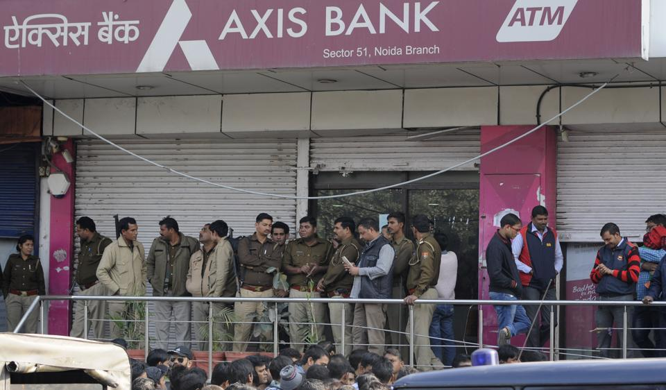 demonetisation,income tax department,currency note