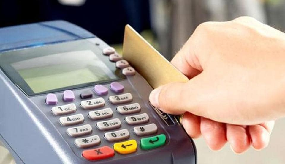 The number of credit and debit cards in India is rising but as a people, we tend to prefer debit cards over credit cards In March 2016, a total of 24.51 million credit cards and 661.8 million debit cards were in operation, according to the RBI.